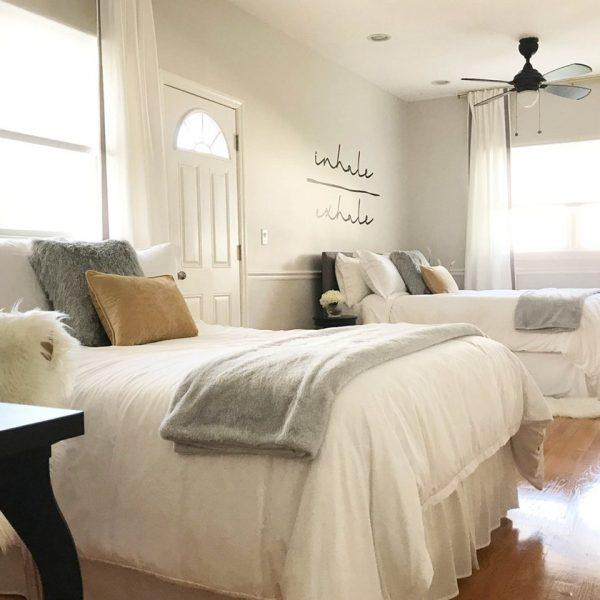neutral-airbnb-bedroom-essentials-1200x8400