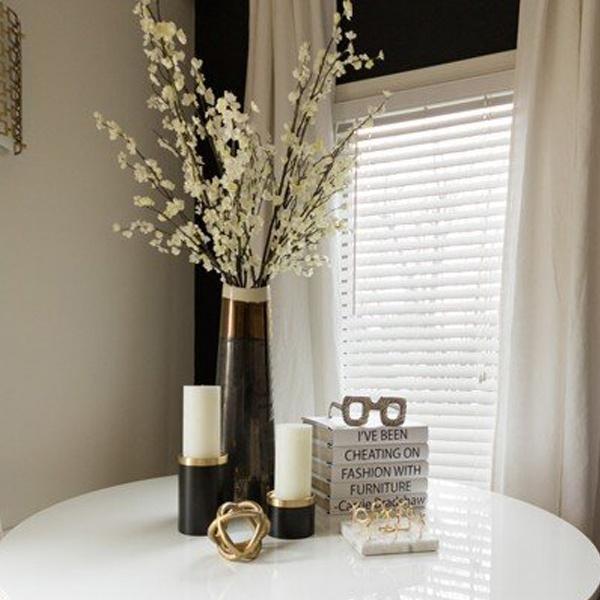 quote-decorative-book-sets