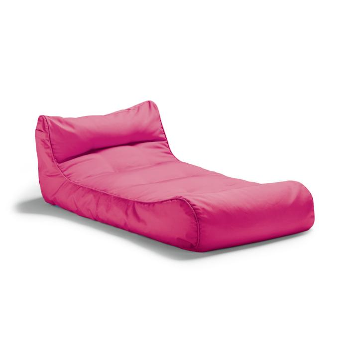pink-drift-chaise-float