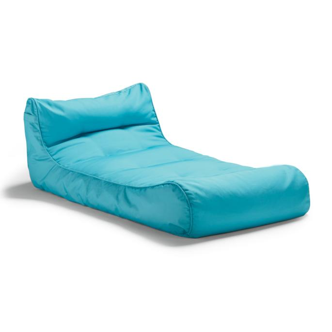 turq-drift-chaise-float