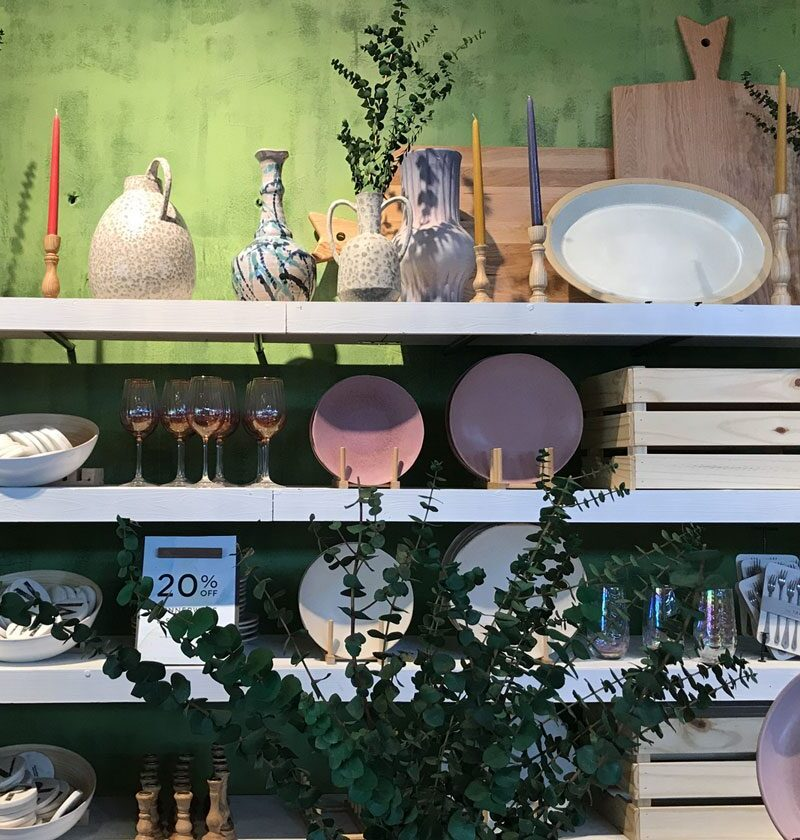 dorm-kitchen-essentials-list