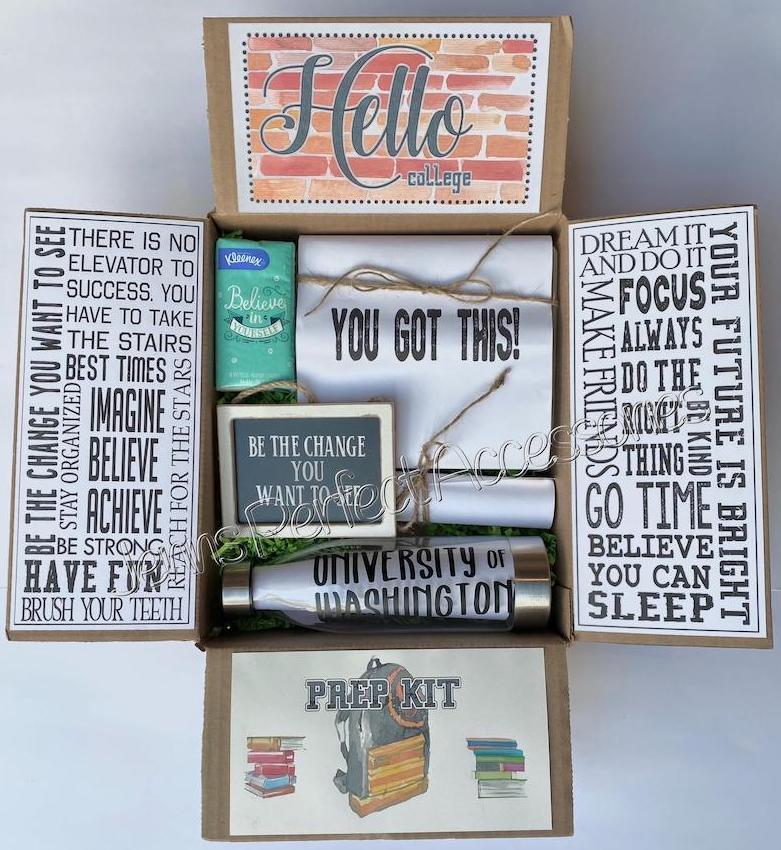 dorm-packages-gift-set