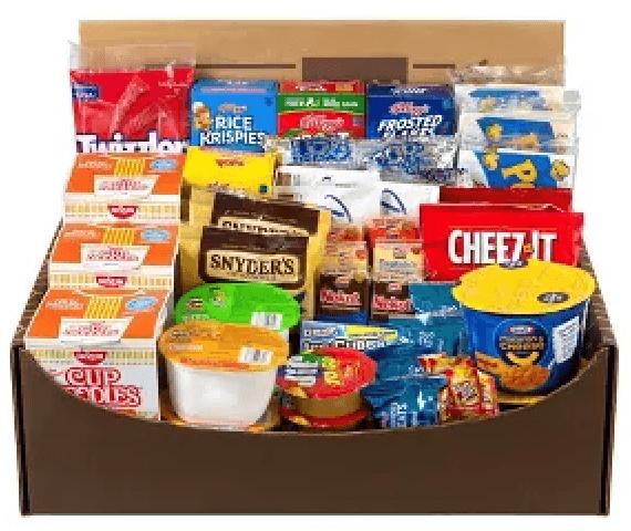 dorm-packages-snacks