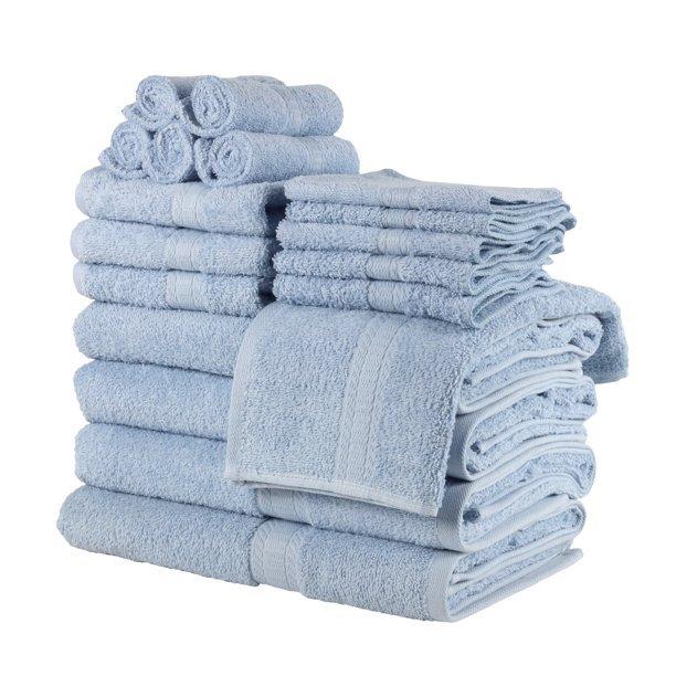 dorm-packages-towels