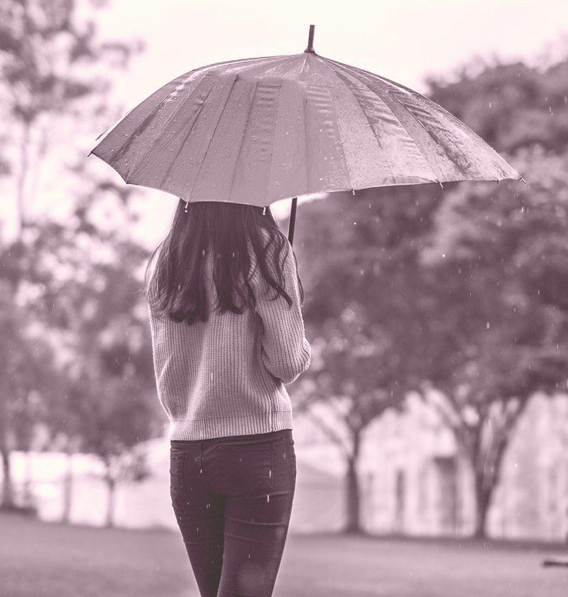 dorm-room-extras-umbrella-1200x840