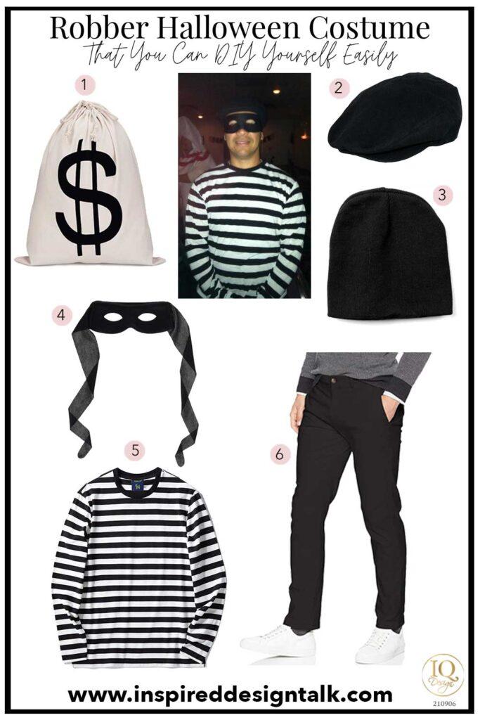 robber-halloween-costume
