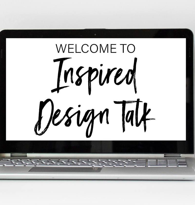 welcome-to-inspired-design-talk-1200x840