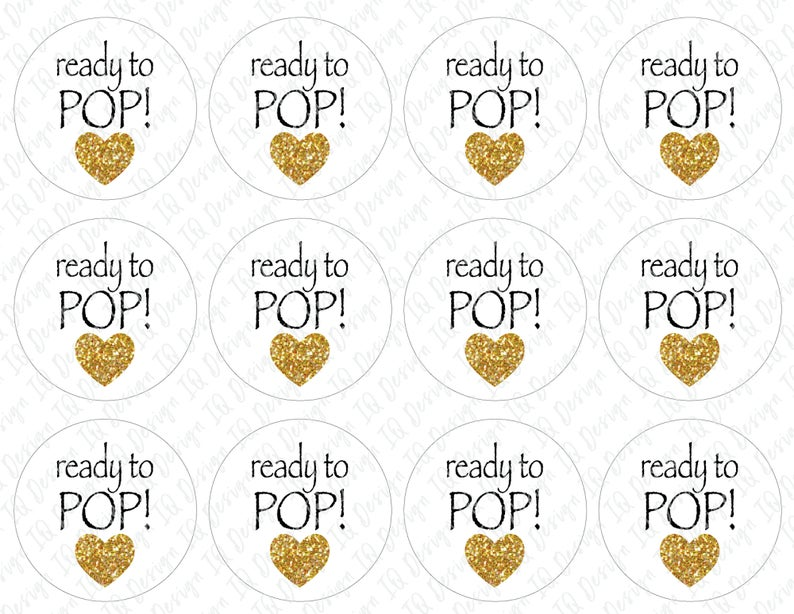 ready-to-pop-gold