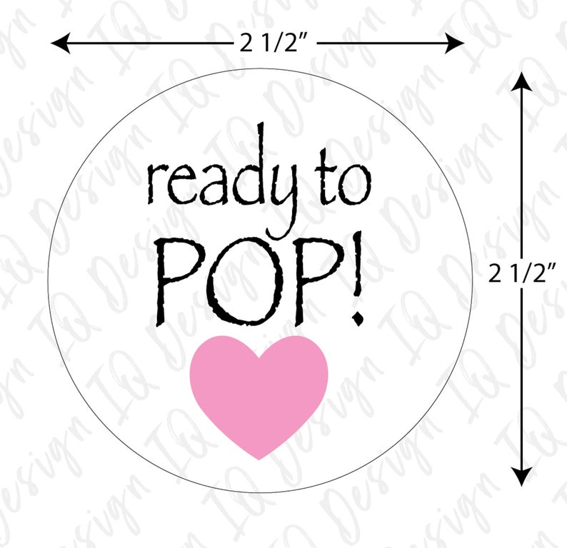 ready-to-pop-pink