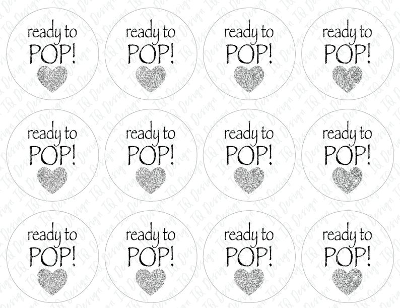 ready-to-pop-silver
