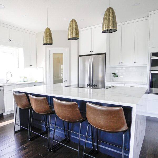 subway-tile-options-that-are-not-boring-kitchen