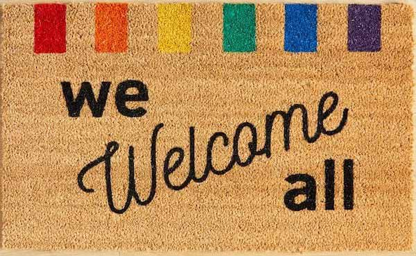 we-welcome-all