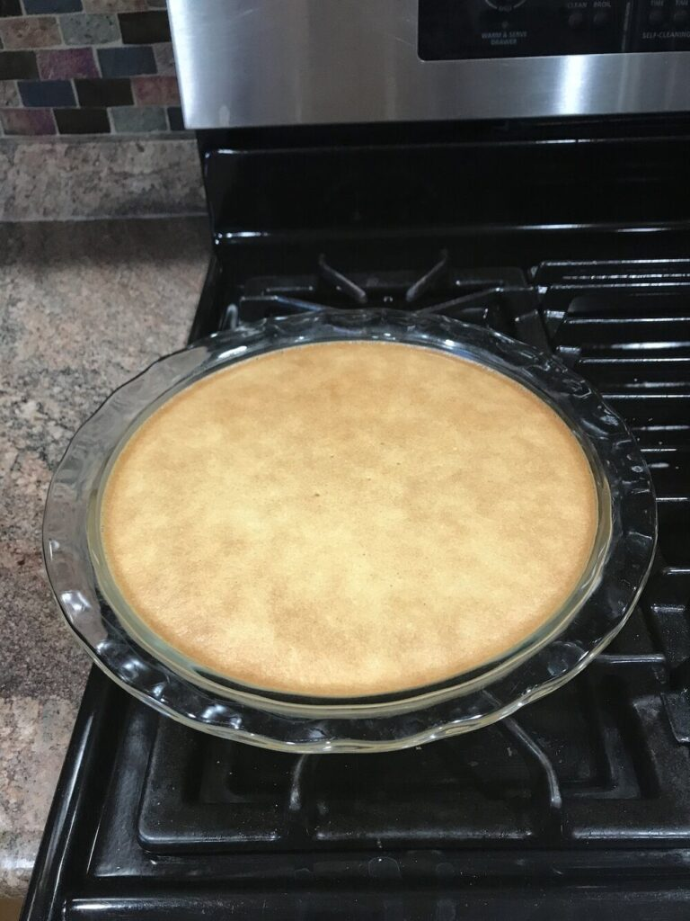 easy-cheese-flan