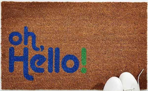 oh-hello-fall-doormats