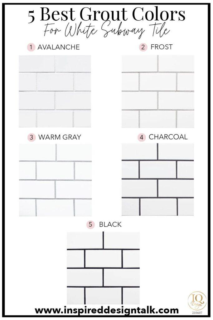 subway-tile-grout-colors