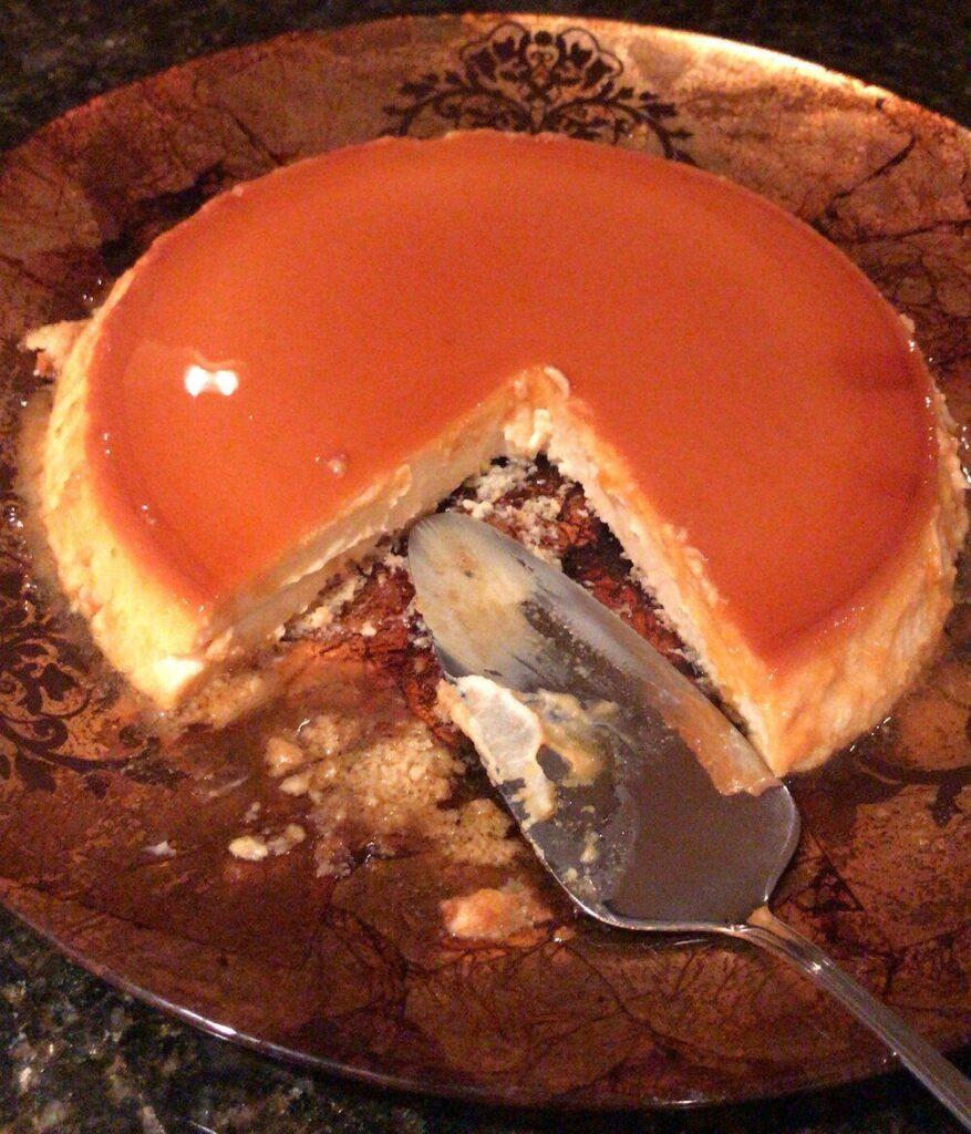 easy-peasy-dessert