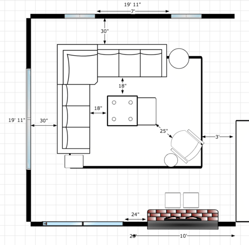 floor-plan-for-living-room-with-sectional-and-fireplace