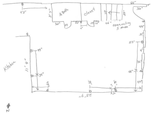 how-to-measure-a-floor-plan-to-design-your-room