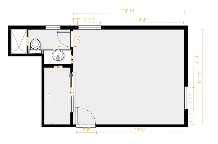 icovia-floor-plan-for-bedroom-makeover