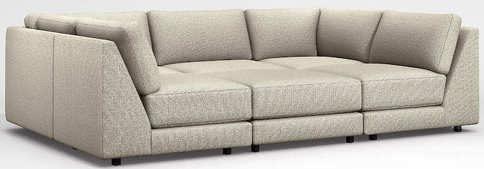 basement-couch
