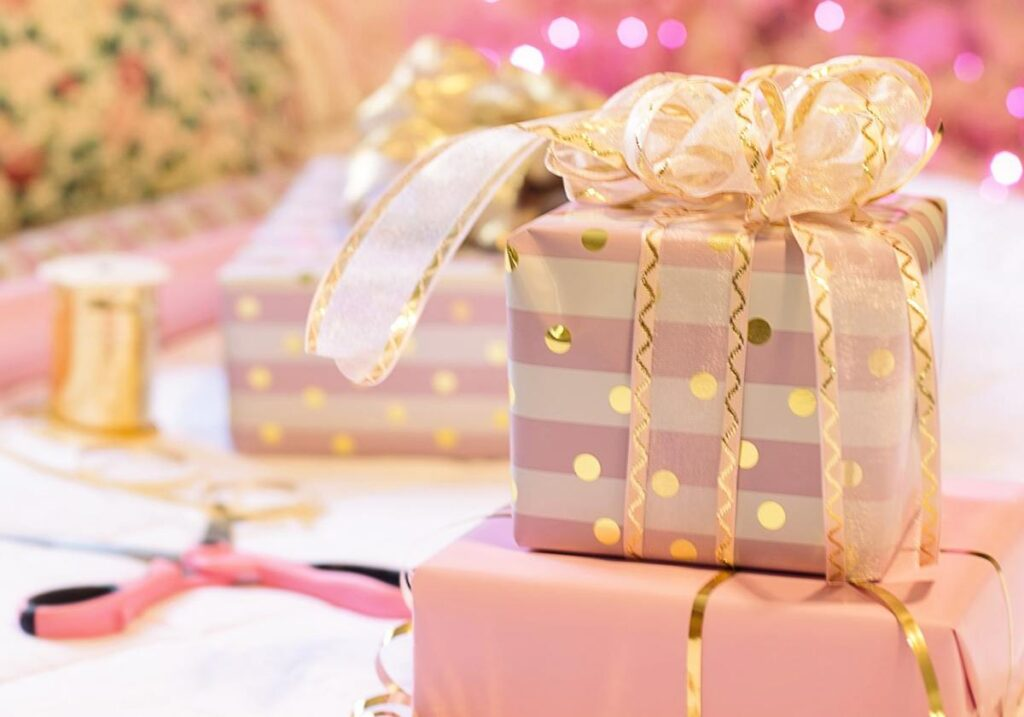 top-christmas-gift-ideas