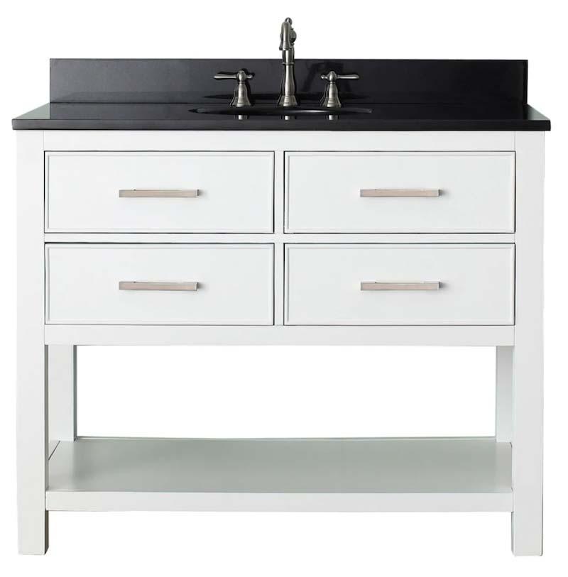 white-bathroom-vanity-set