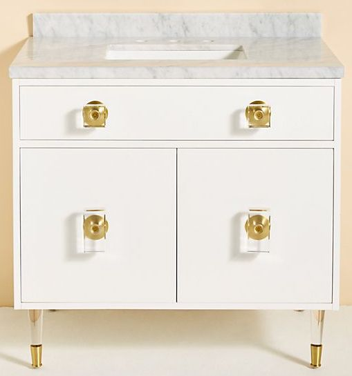 white-bathroom-vanities