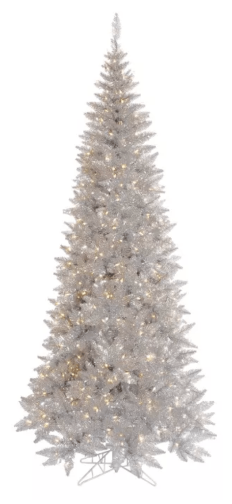 15-artificial-christmas-tree-from-target