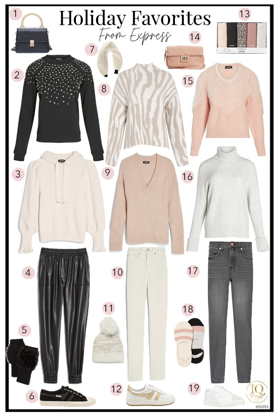 holiday-shopping-favorites-from-express