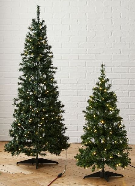 21-artificial-christmas-tree-from-westelm