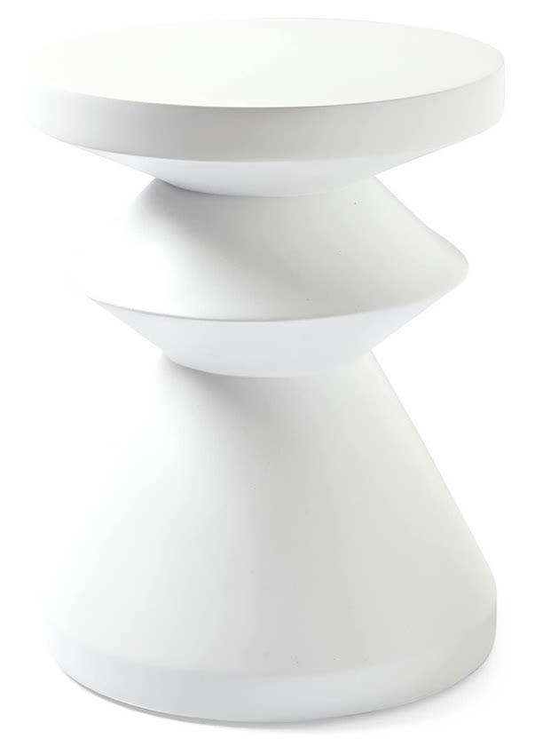 living-room-ideas-amagansett-white-side-table