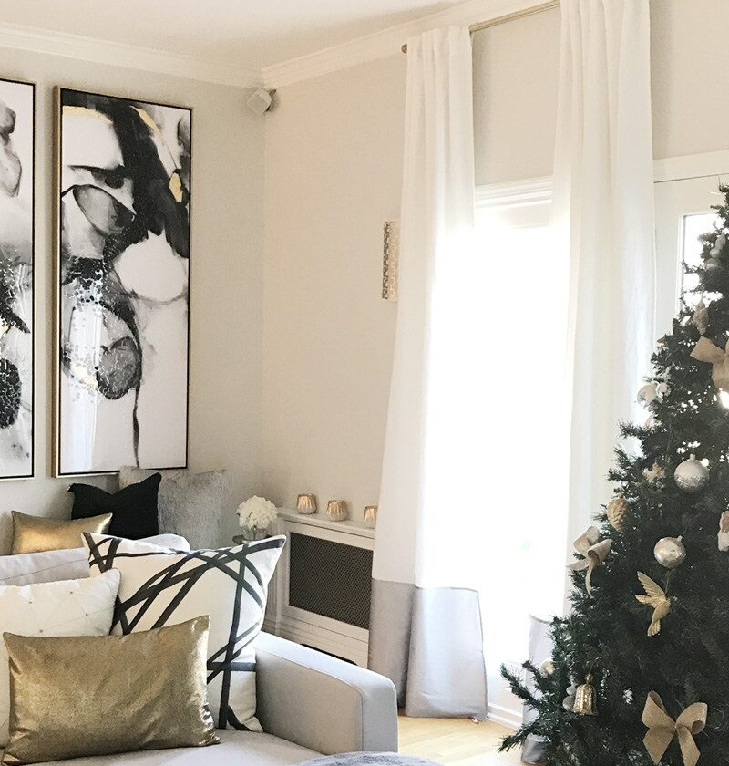 23 Christmas Tree Trends Of 2021 That'll Make Your Holiday Season Brighter