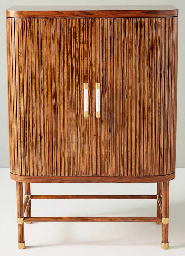 living-room-makeover-bar-cabinet