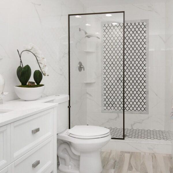 bathroom-vanities-in-black-white