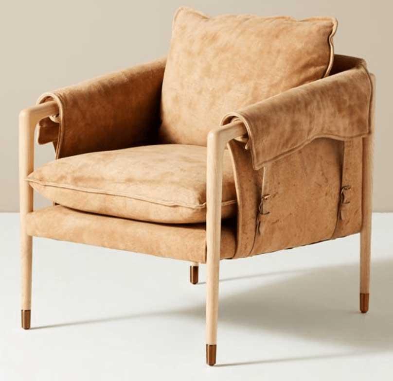havana-leather-chair