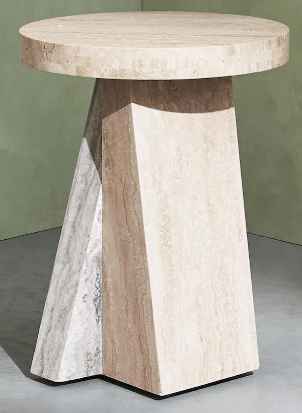 living-room-makeover-side-table