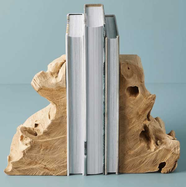 living-room-makeover-bookends
