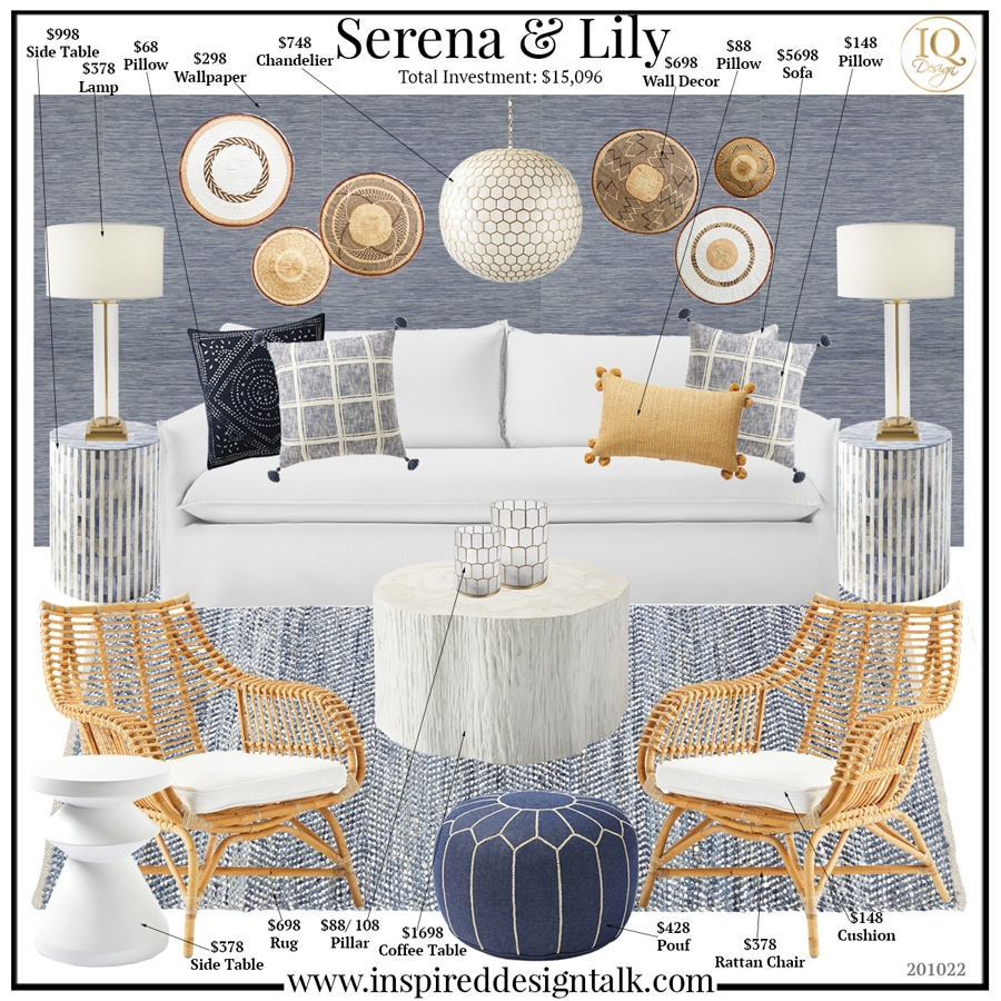 living-room-ideas-from-serena-and-lily