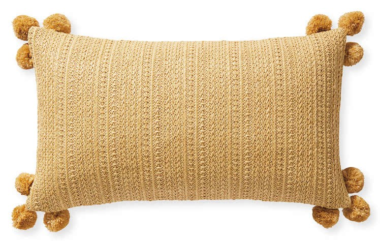 living-room-ideas-gold-natural-pillow