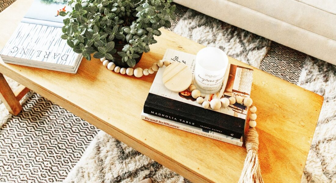 Anthropologie Living Room Makeover Bohonavian Lovers Will Be Obsessed With