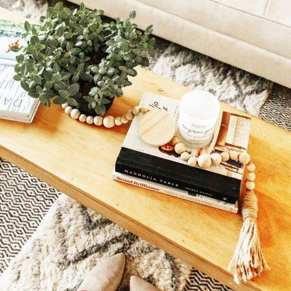 living-room-makeover-anthropologie