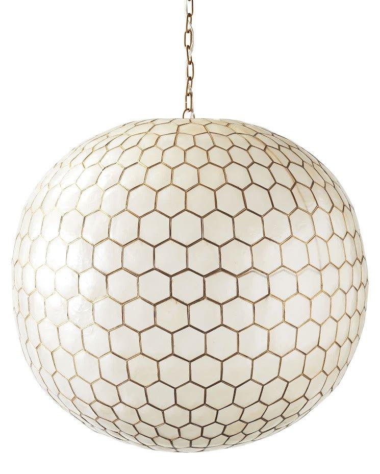 pendant-capiz-honeycomb-chandelier