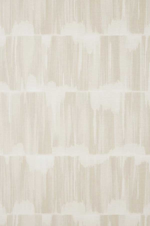 living-room-makeover-wall-paper