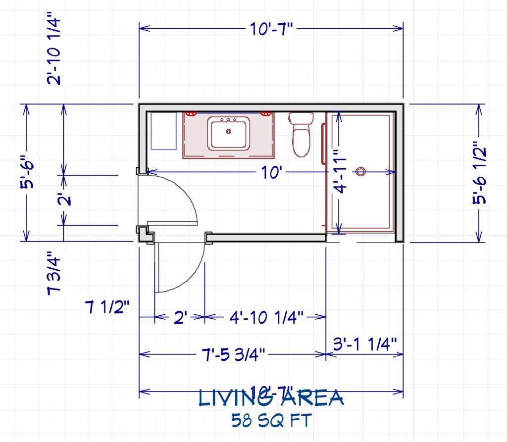 bathroom-floor-plan