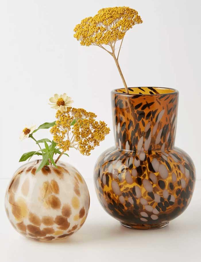 living-room-makeover-vase