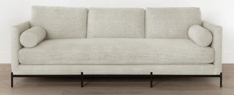velvet-sofas-morrison-metal-base-sofa