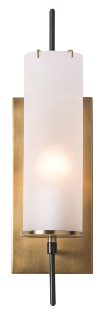 gold-and-black-wall-sconces