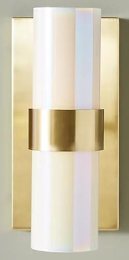 gold-wall-sconces