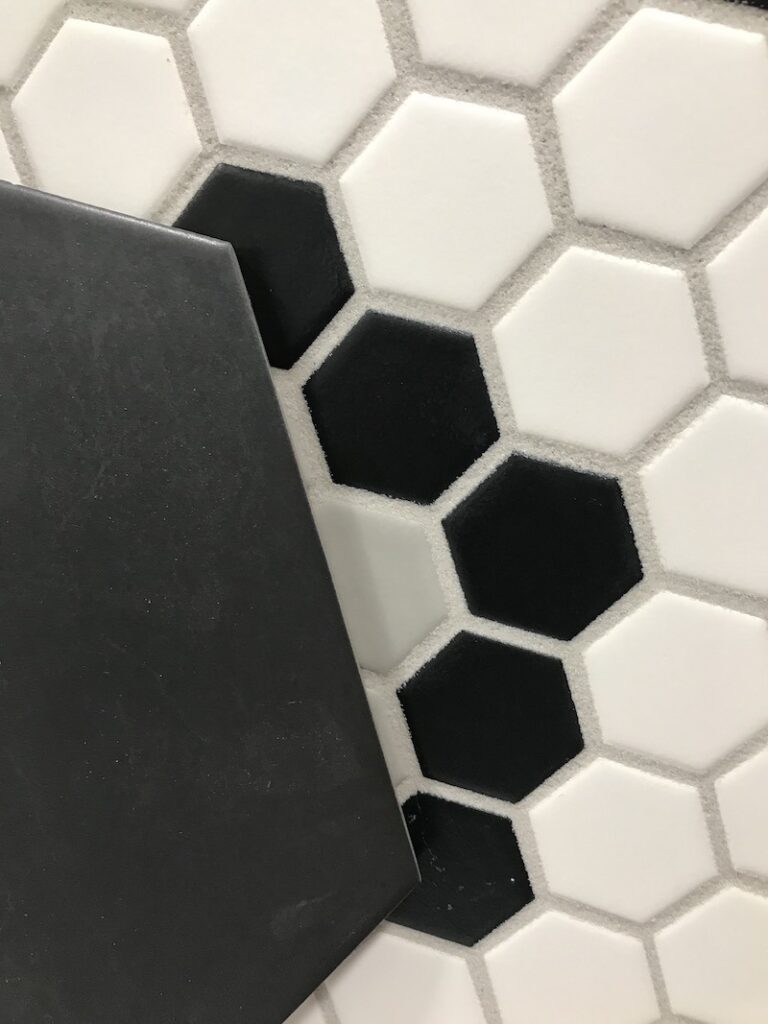 best-grout-colors-mapei-warm-gray-3