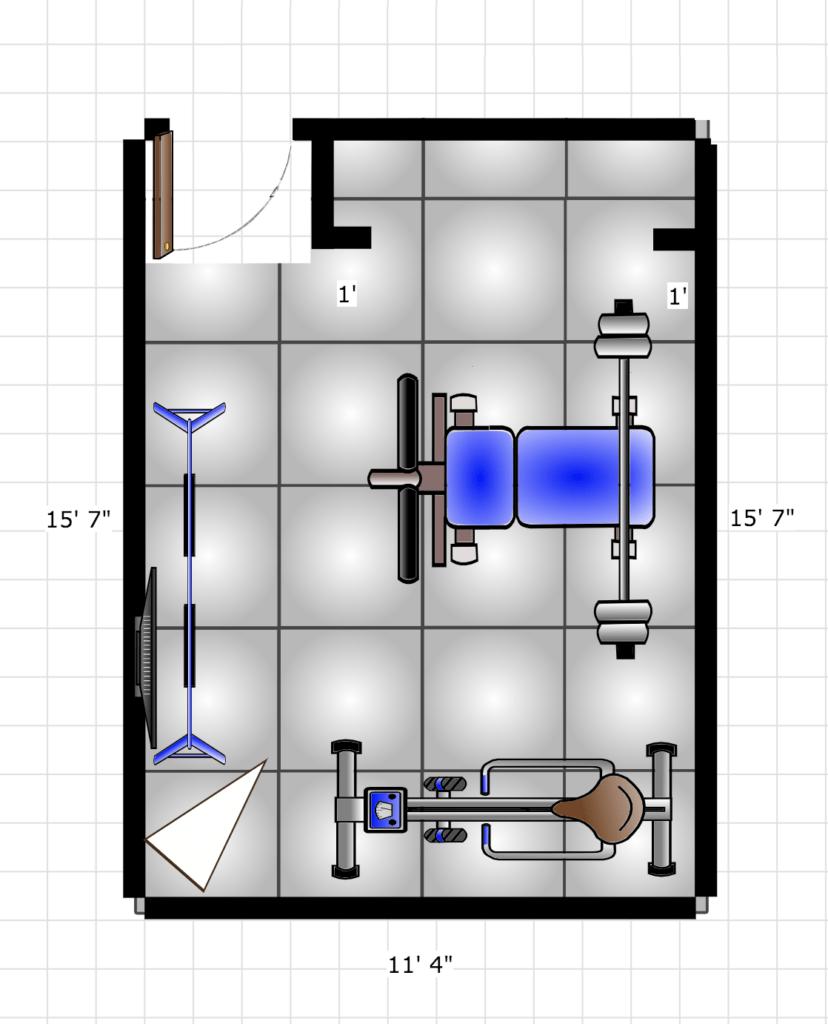 best-home-gym-floors-2